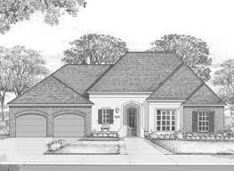 Acadian Cottage House Plans Michael Campbell Design Lc Lafayette Louisiana Acadian House