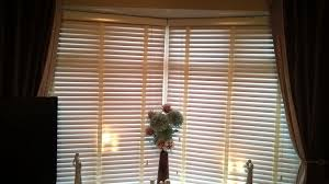 sunshade blinds u2013 made to measure blinds produced and installed in