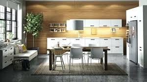 cuisine ikea method cuisine americaine ikea meubles de cuisine ikea metod habillace de