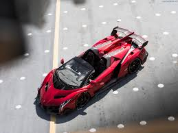 Lamborghini Veneno Front - the 2014 lamborghini veneno roadster expensive open air driving