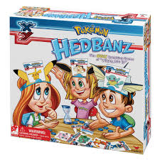 puzzles u0026 games toys kohl u0027s