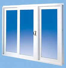 Patio Doors San Diego Vinyl Replacement 3 Panel Patio Doors In San Diego Bm Windows