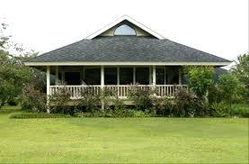 plantation style home plans hawaiian plantation home plans processcodi