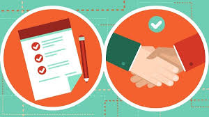 syarat dan ketentuan pengiriman wahana logistik agen pengiriman