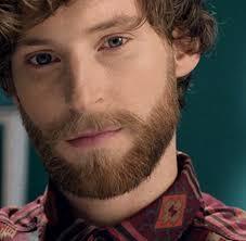 best beard length mm how to create the short beard