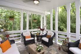 screens u0026 porch enclosures nashua glass windows screens safety