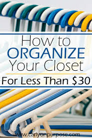134 best clothing closets and laundry images on pinterest