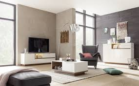 Wohnzimmer Weis Holz Möbel Wohnzimmer Weiß Tesoley Com