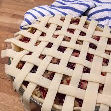 pilgrim thanksgiving recipes pilgrim pie domestikatedlife