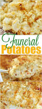best 25 funeral food ideas on pinterest ham cheese rolls