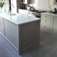 pictures of kitchen floor tiles ideas floor grey and white gloss kitchen grey kitchen floor tiles ideas