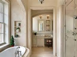 wood paneling for bathrooms design ideas bathroom paneling
