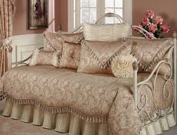 Jcpenney Bed Set Daybeds Jcpenney Daybed Comforters Beautiful Bedding Sets