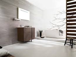 bathroom luxury interior wall decor with awesome porcelanosa