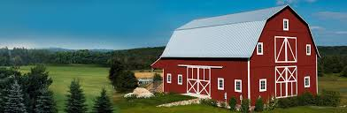 Michigan Barn Wedding Welcome To Traverse City Wedding Barn Weddings Special Events