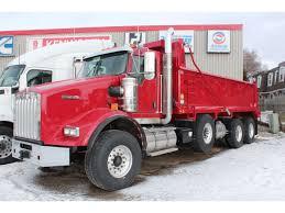 kenworth 2017 kenworth truck centres of ontario new trucks 2017 kenworth