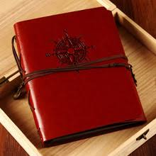Leather Scrapbook Albums Online Get Cheap Leather Scrapbook Aliexpress Com Alibaba Group