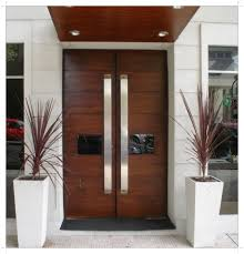 modern door canopy google search deck and exterior pinterest