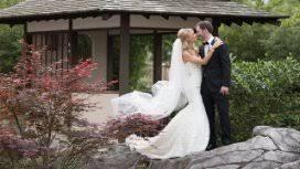 Wedding Venues Atlanta Buckhead Wedding Venues Grand Hyatt Atlanta In Buckhead