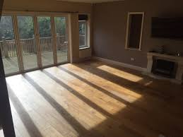 Fix Laminate Floor Water Damage Floor Sanding London Water Damage On Hardwood Floors
