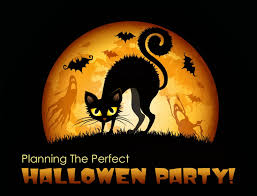 halloween party names images of planning halloween party best 25 halloween maze ideas