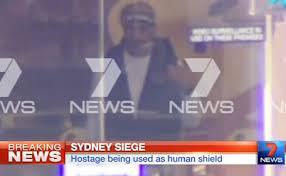 siege emirates sydney siege demands daesh flag report emirates 24 7