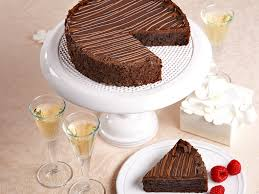 cake delivery online best birthday cake delivery birthday cake delivery online send
