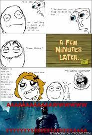 When I M Bored Meme - more memes and i m bored sharenator