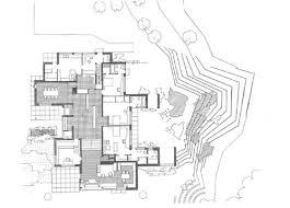 alvar aalto floor plans architecture icons daily icon part 5