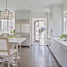 Next Kitchen Furniture Dining Table Next To Kitchen Island Design Ideas