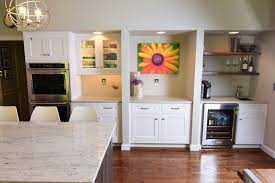 Designing Kitchen Cabinets - kitchen design kitchen cabinets wehrung u0027s lumber