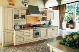 appliances mesmerizing vintage kitchen design with retro wooden