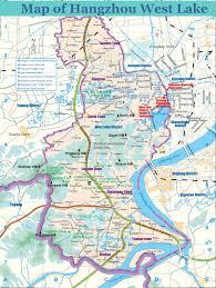 Changsha China Map by Hangzhou Map