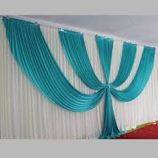 compare prices on curtain backdrop wedding online shopping buy