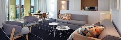 3 bedroom apartment adelaide bedroom 3 bedroom apartment adelaide three bedroom apartments