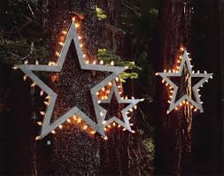 bright star lights christmas roost bright star lights bright stars and lights