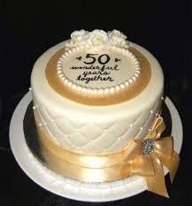 50th birthday cake and baptism cake u2014 raving cakes