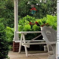 Patio Backyard Ideas by 22 Backyard Patio Ideas That Beautify Backyard Designs