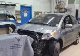 Auto Estimates by Auto Repair Estimates Auto Connection Germantown Md