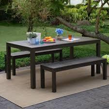 patio awesome outdoor furniture tulsa patio furniture tulsa ok