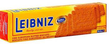 butter biscuits leibniz keks 200g parthenon foods