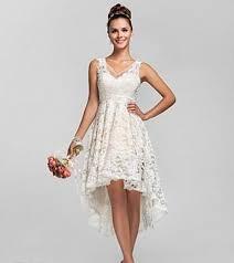 wedding dress online shop tea length wedding dresses online shop flower girl dresses