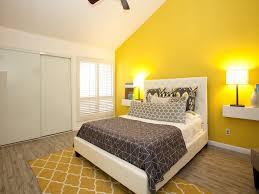 uncategorized different shades of hardwood floors light wood