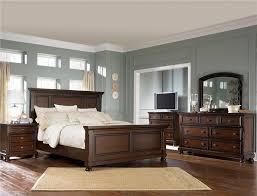 darvin furniture bedroom sets darvin furniture orland park chicago il