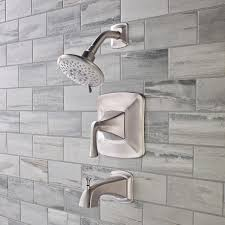 shower heads u0026 shower panels costco