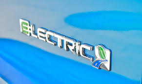 logo ford quick spin 2012 ford focus electric logo egmcartech