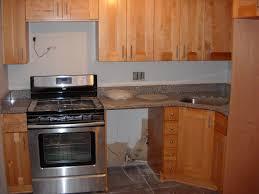 tag for images for corner kitchen sink nanilumi
