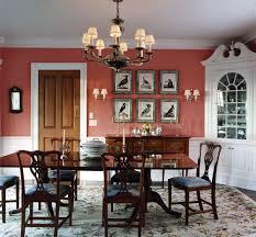 georgian home interiors georgian interiors top gallery u georgian interior design