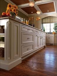 kitchen country style counter height dining set french country
