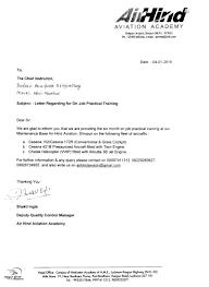 Resume Sample For Ojt Pdf by Resume For Ojt Pdf Group Professional Resumes Sample Online